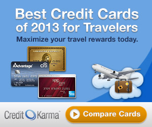 Airline Credit Cards Extra Pack Of Peanuts