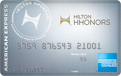 Hotel credit cards extra pack of peanuts american express hilton credit card colourmoves