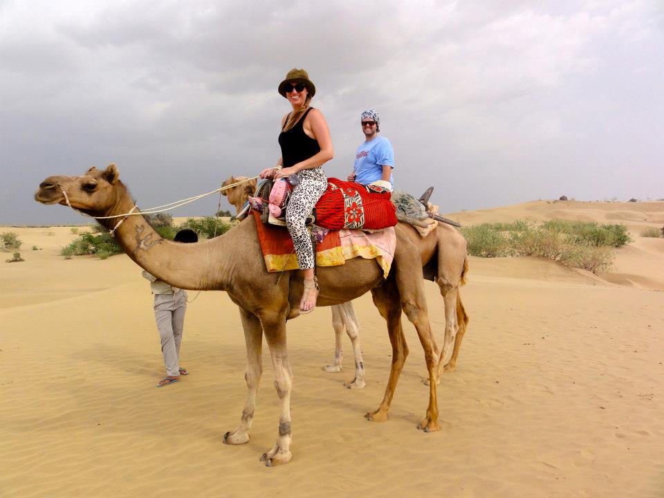 camel-riding-frequent-flyer-miles