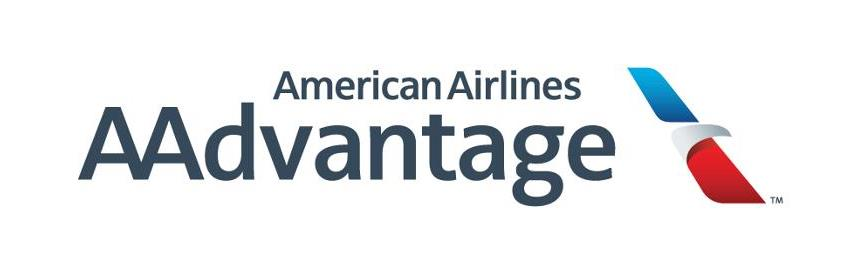 American-Airlines-AAdvantage