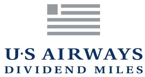 USAirwaysMiles