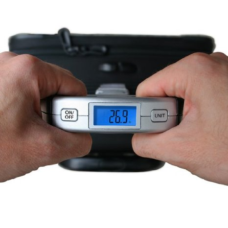 Eat-Smart-Digital-Luggage-Scale