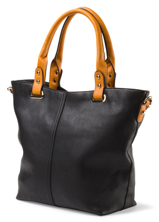 Handbag-Republic-tote