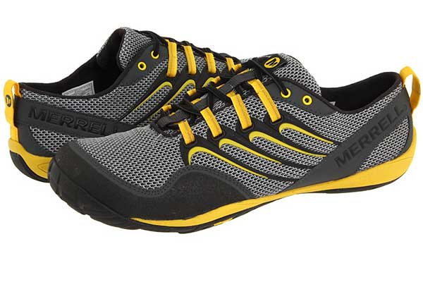 Merrell-trail-glove-sneakers