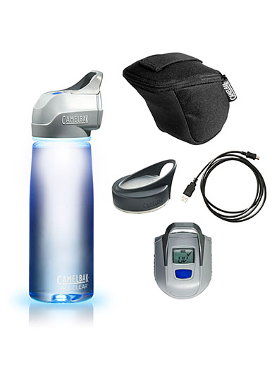 camelbak-all-clear-water-bottle
