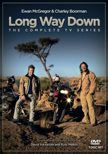 long-way-down