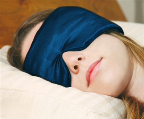 sleepmaster-eye-mask