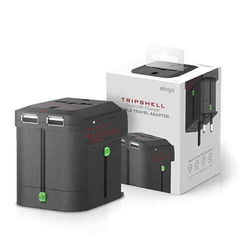 tripshell-travel-adapter