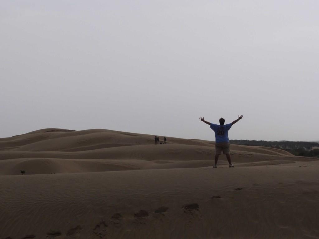 Jaisamer-Desert-EPoP