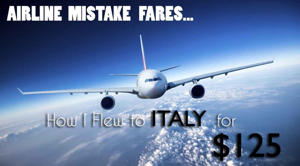 AIRPLANE-MISTAKE-FARES-WEB