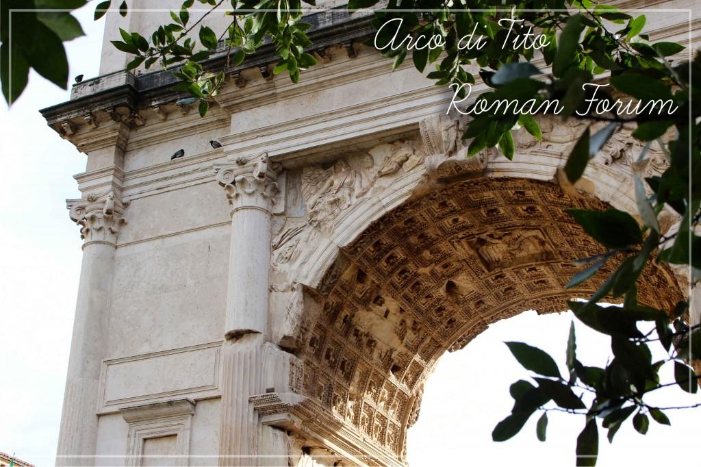 Arco-di-Tito-Postcard-web