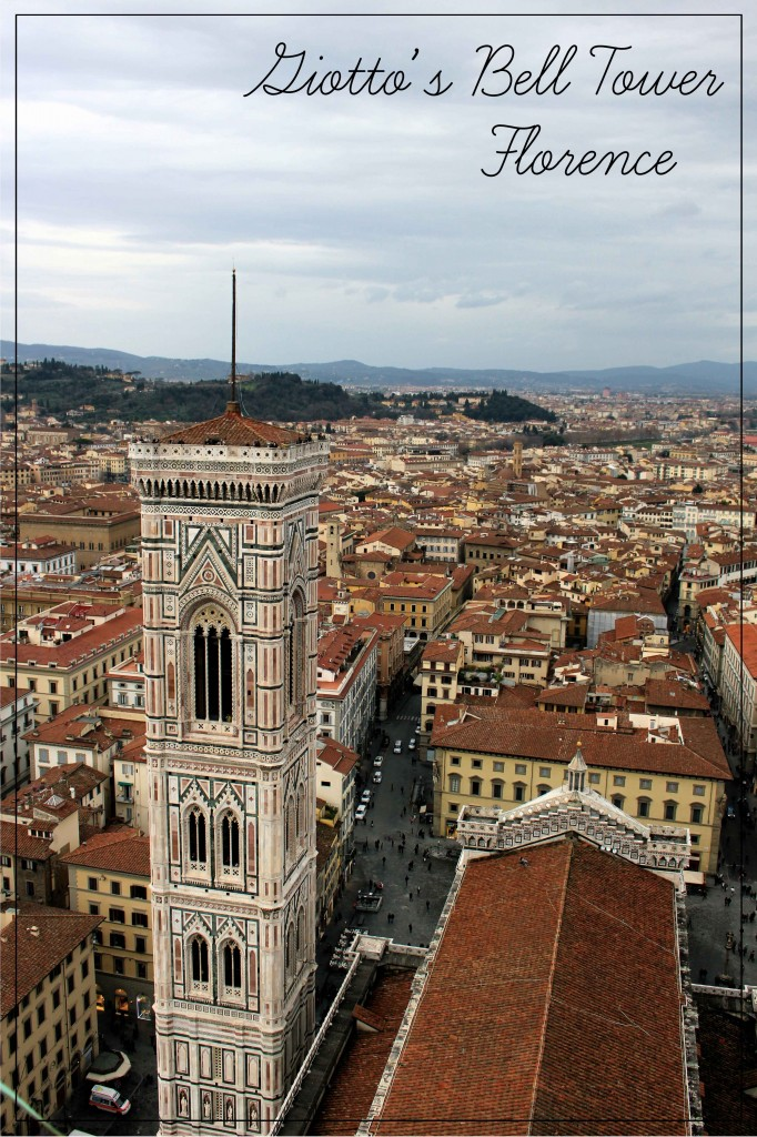 Bell-Tower-Florence-Postcard-web