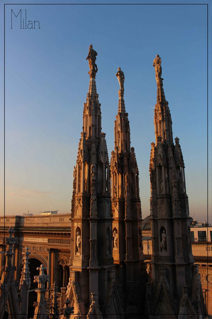 Milan-duomo-three-towers-web