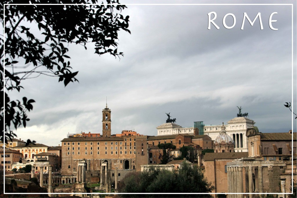 Roman-Forum-from-TITO-web