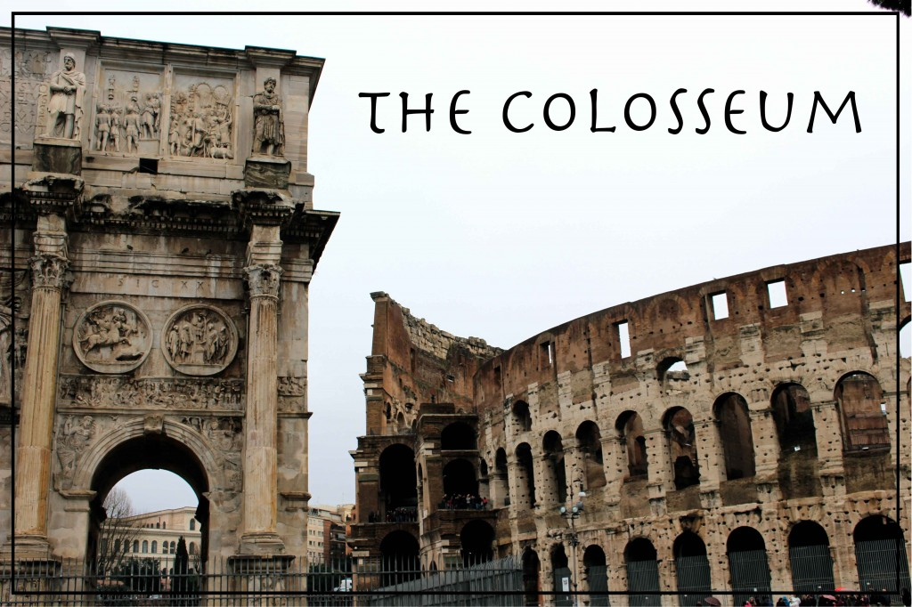 the-colosseum-web
