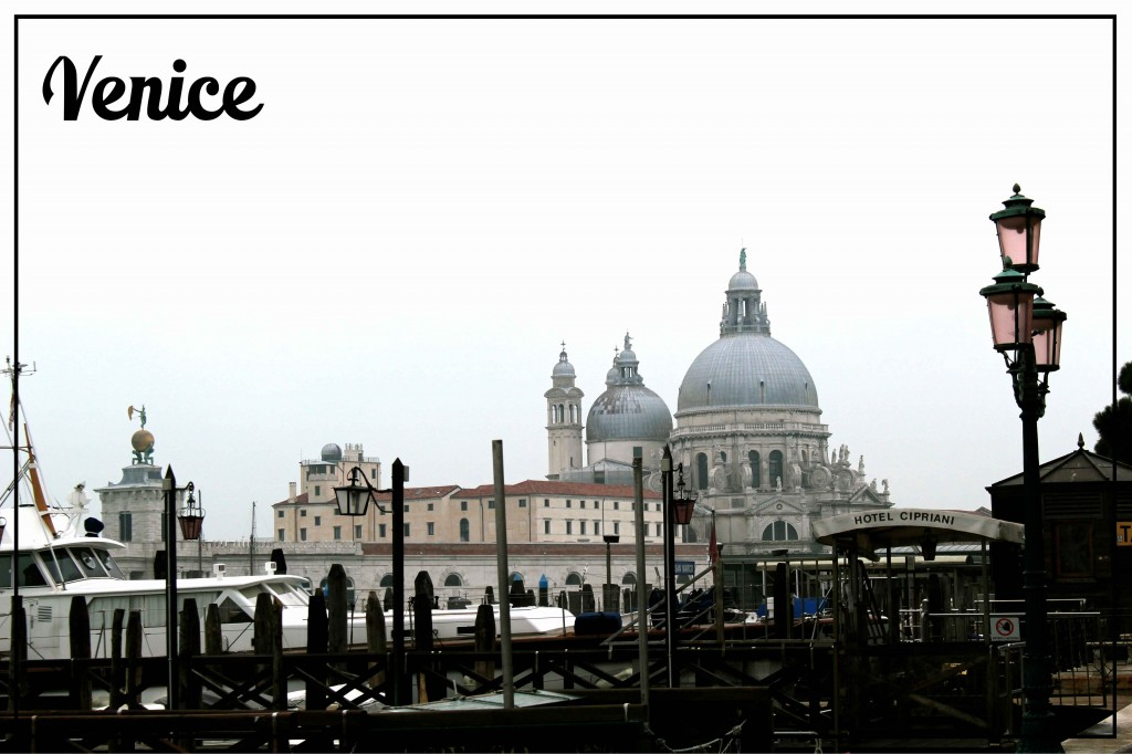 venice-from-st-marks-web