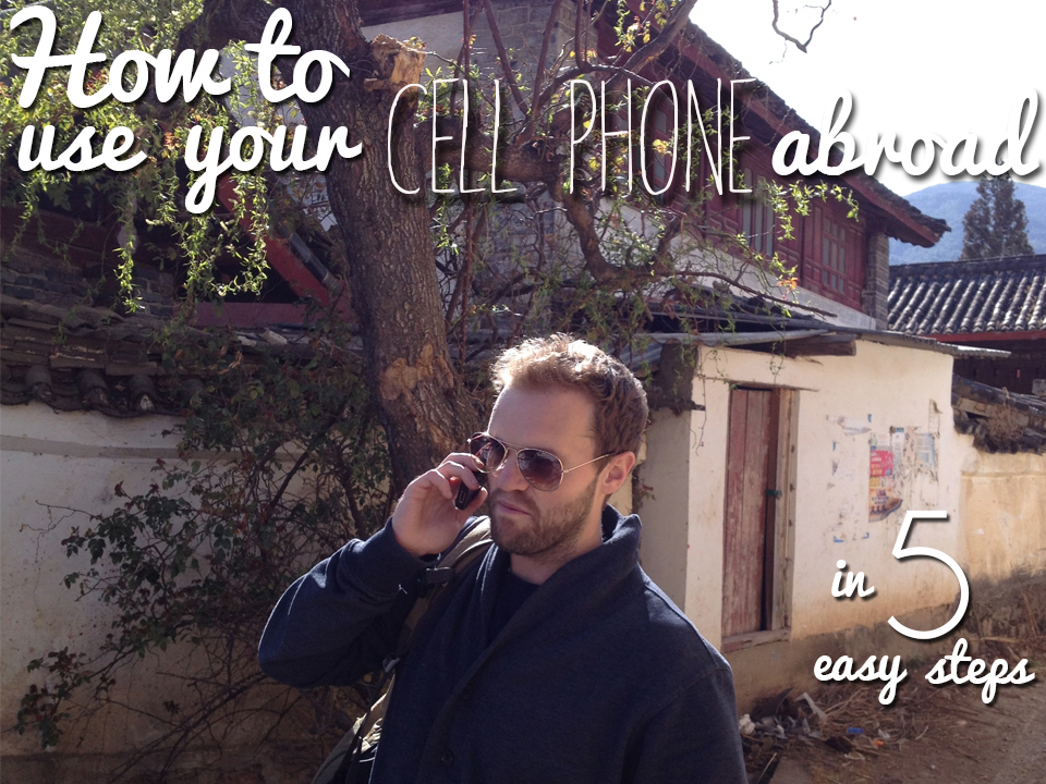 How-to-use-cellphone-abroad