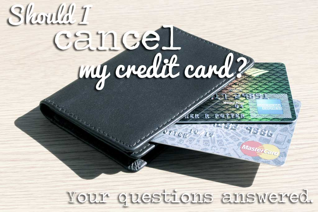 Cancel-credit-card