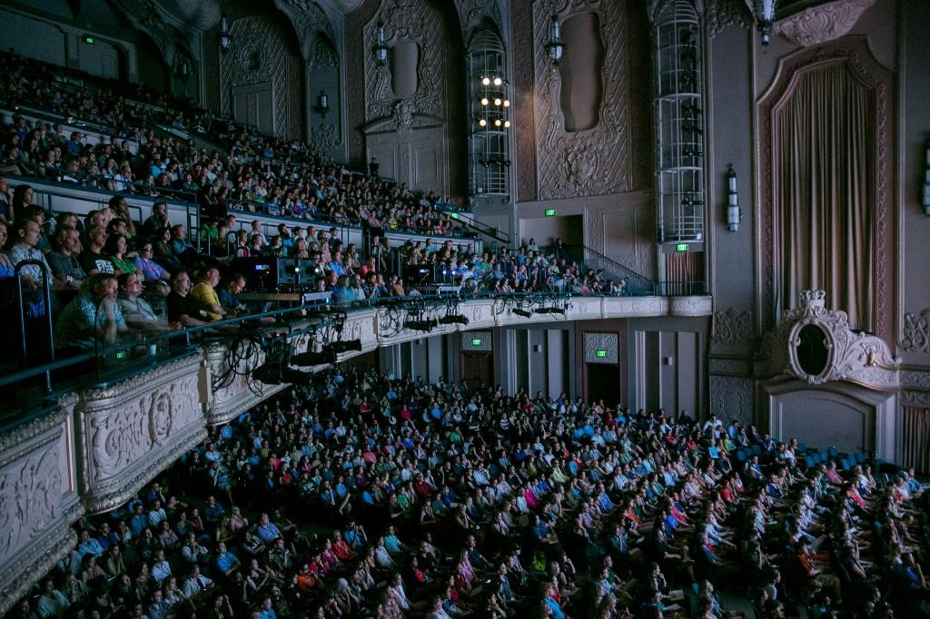 Full-auditorium-world-domination-summit
