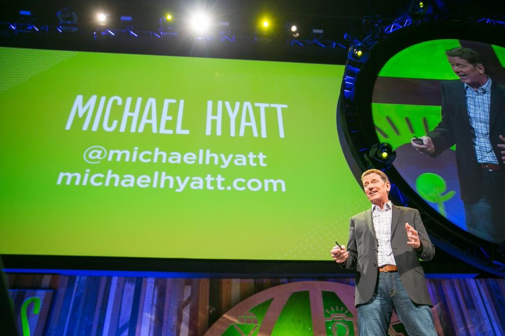 michael-hyatt-world-domination-summit