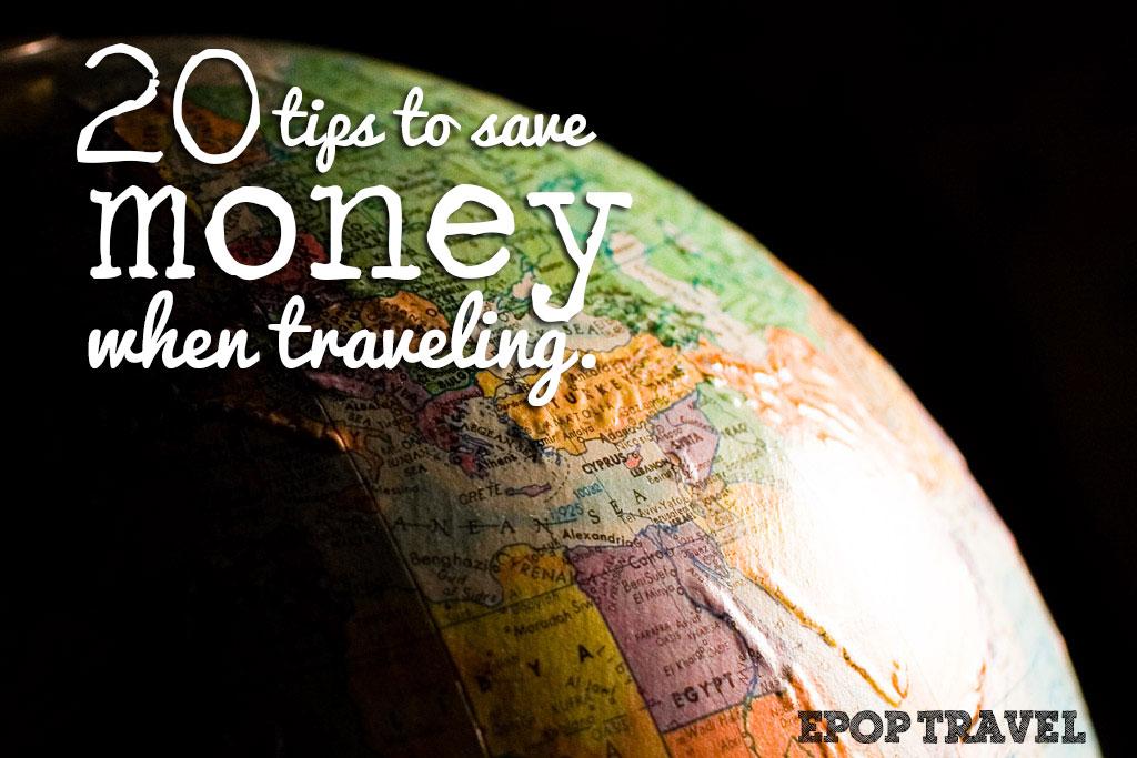 20-Travel-saving-TIps