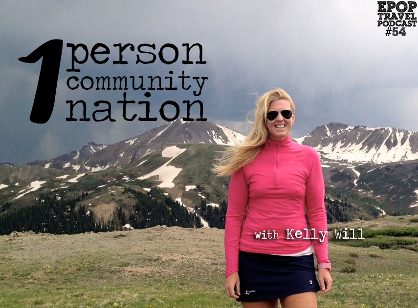 Kelly-Will-Web
