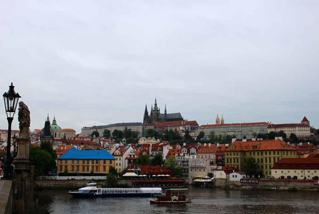 Prague-river-Web