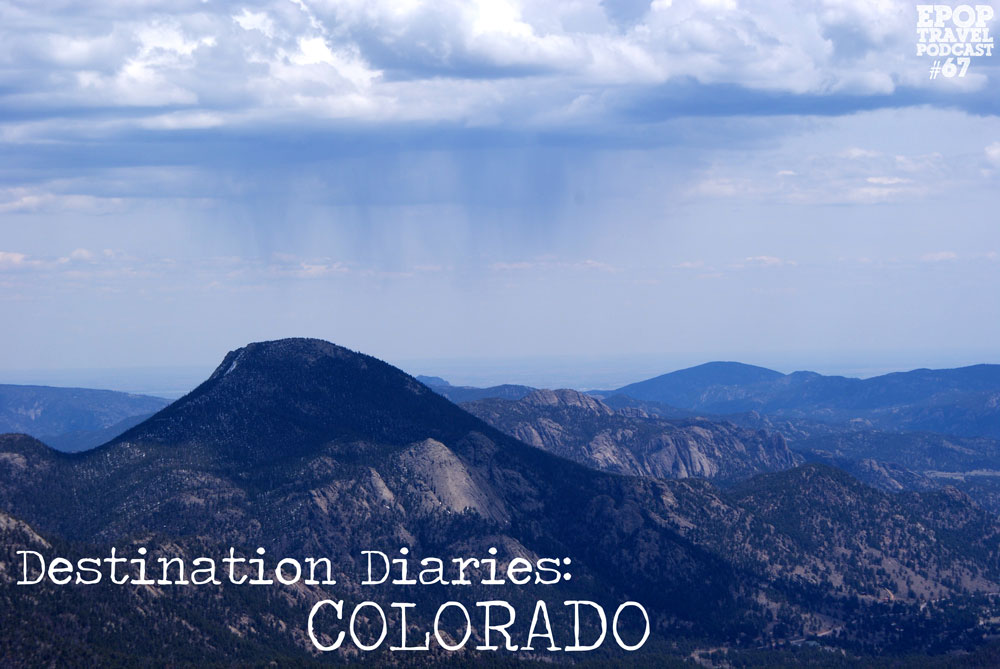 Destination-Diaries---Colorado-forweb