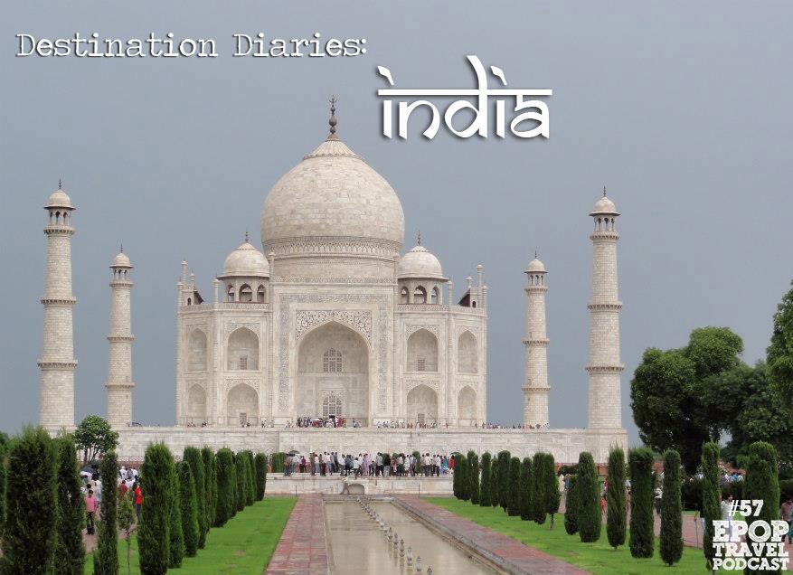 Destination-Diaries-India