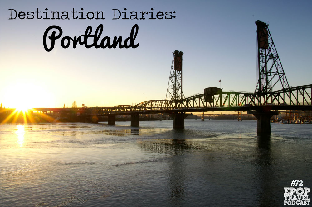 Destination-Diaries-Portland-web