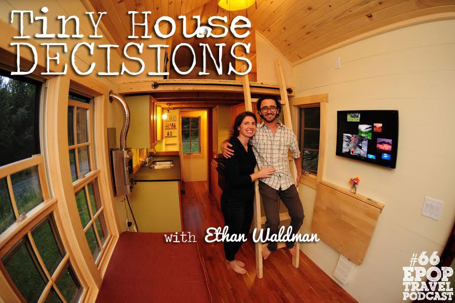 Ethan-tiny-house
