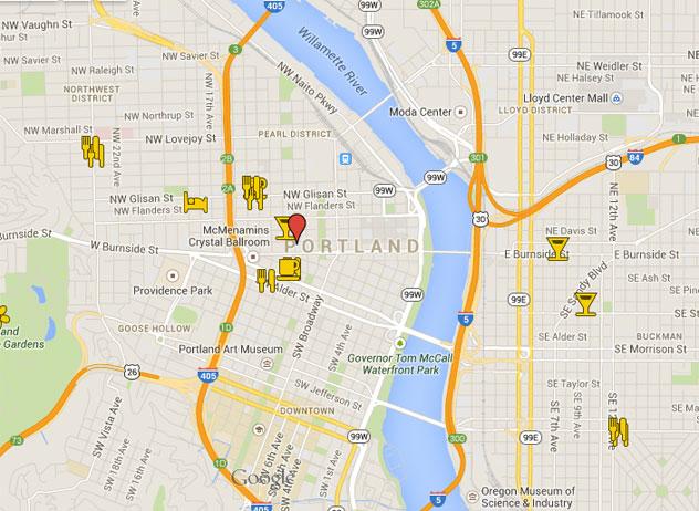 Map-of-Portland