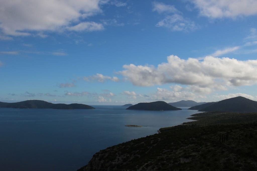 Road-trip-islands