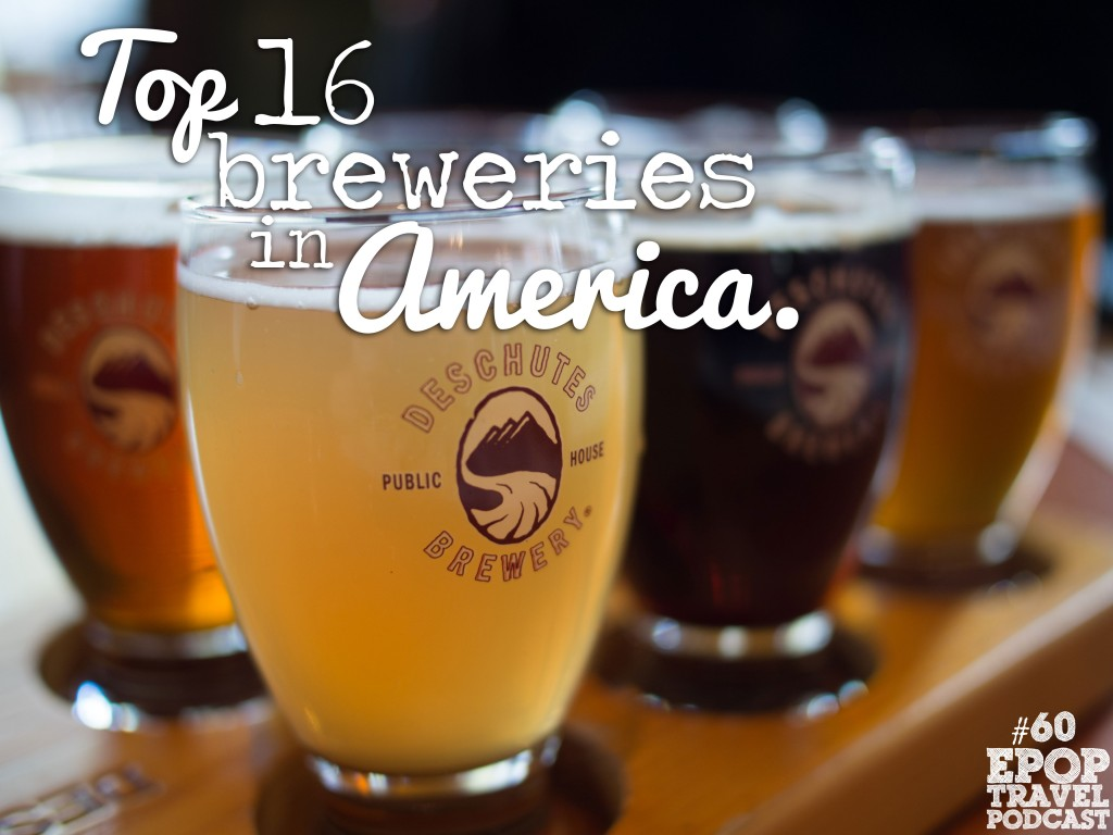 Top-16-Breweries-in-America