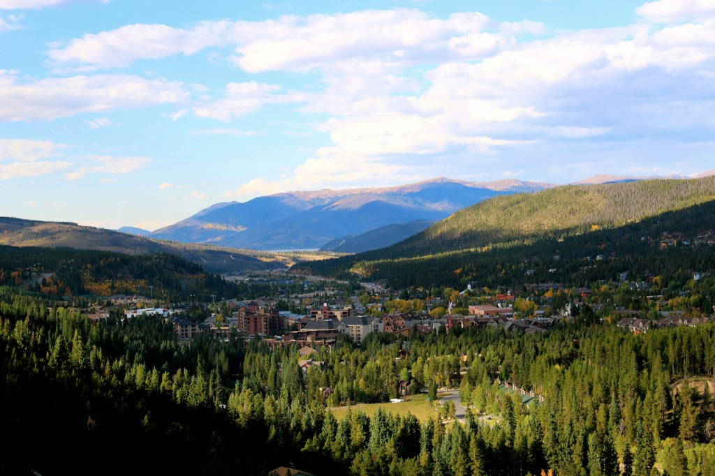 View-of-Breck