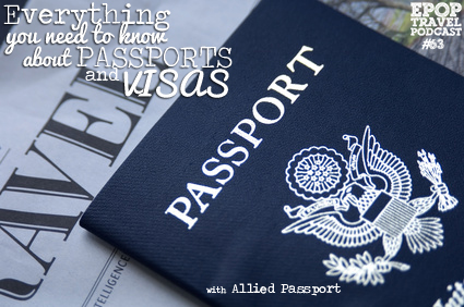 allied-passport