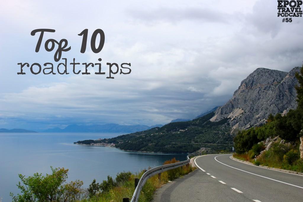 top-10-road-trips