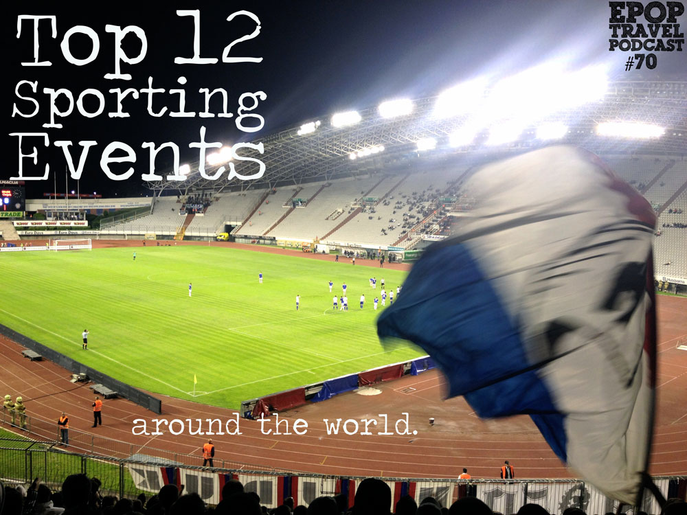 top-12-sporting-events-web