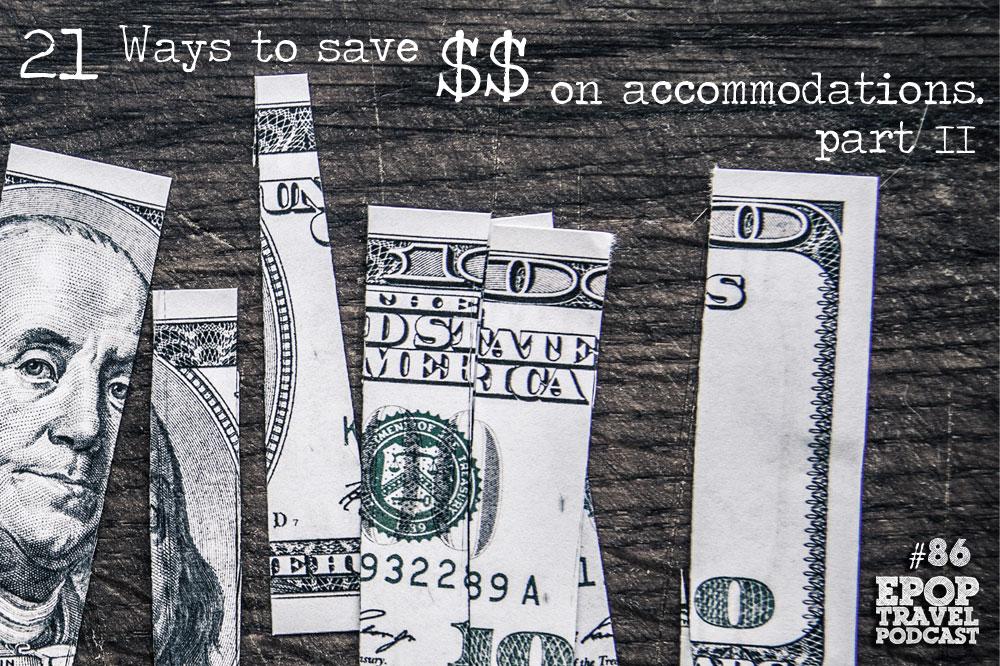 21-Ways-to-Save-$-part-2