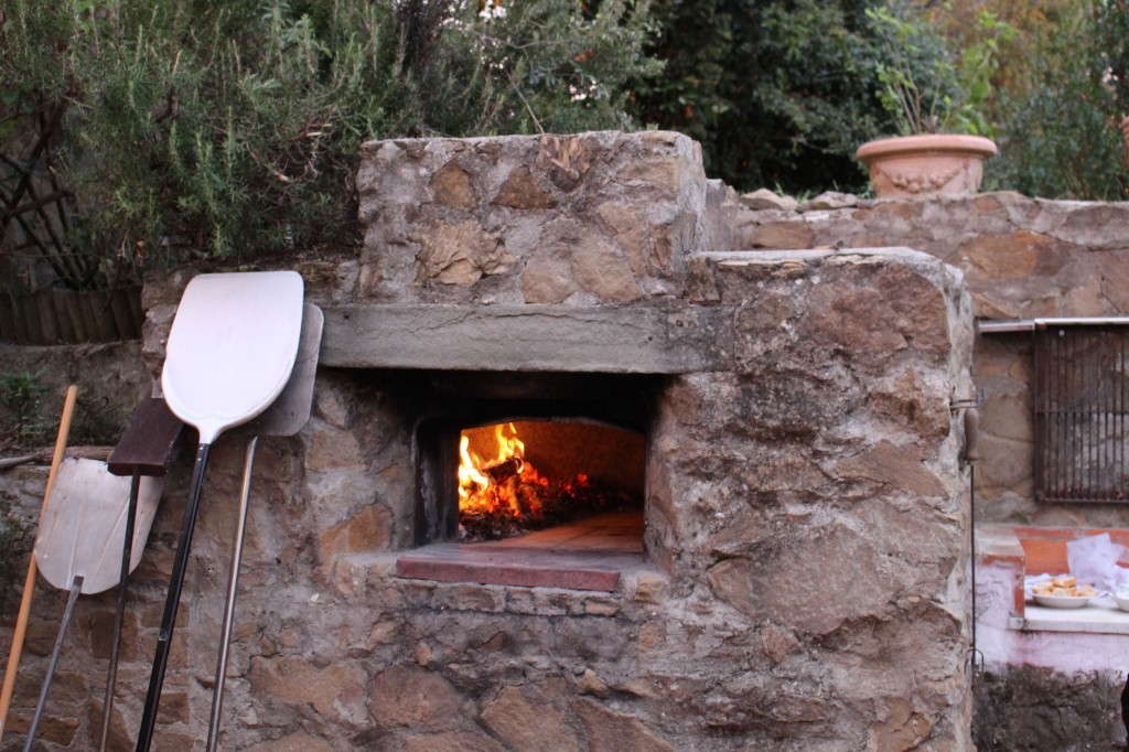 Brick-oven-Large