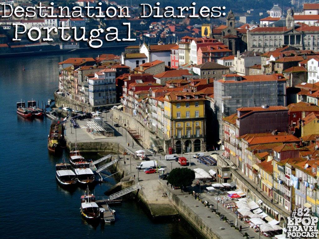 DD---Portugal