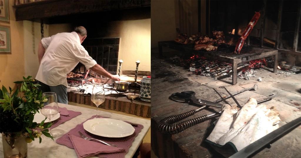 David-&-Fran-Tuscan-BBQ