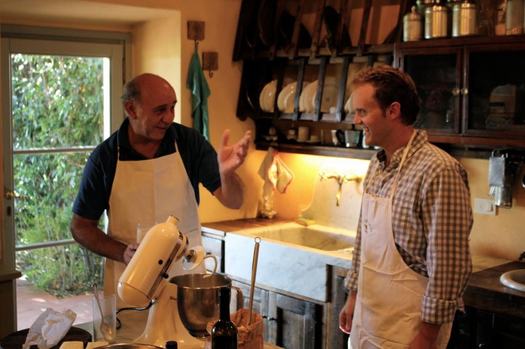 David-and-Trav-Kitchen