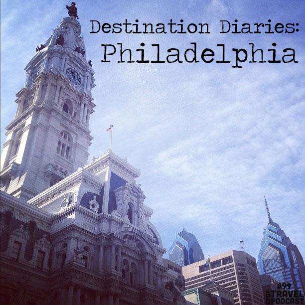 Ep-99-DD-Philadelphia