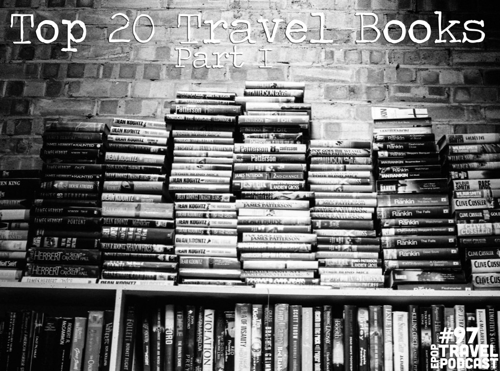 Ep.-97---Top-20-Books-Part-I