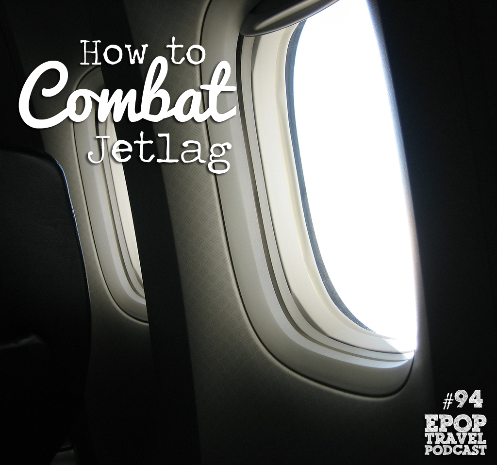 How-to-Combat-Jetlag