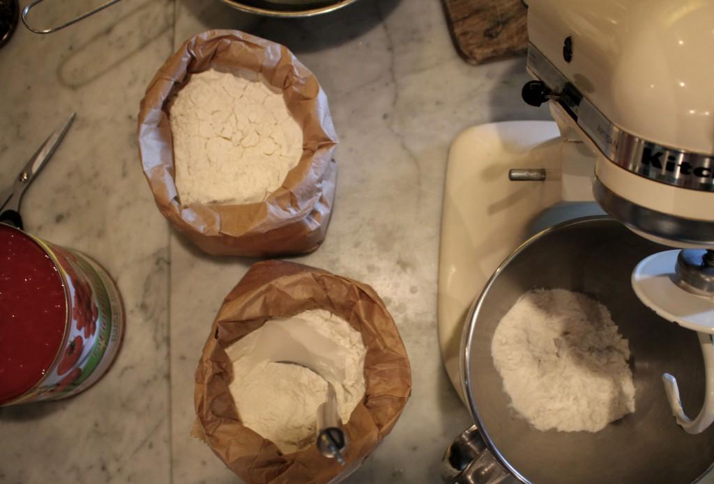 Italian-local-ingredients