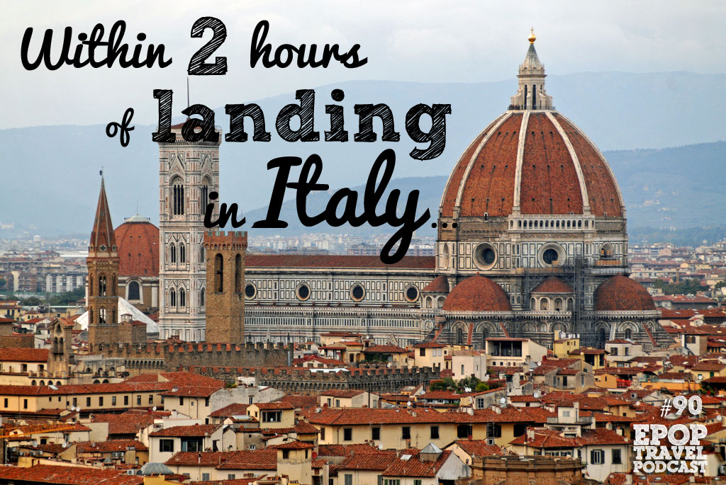Within-2-Hours-of-Landing-in-Italy