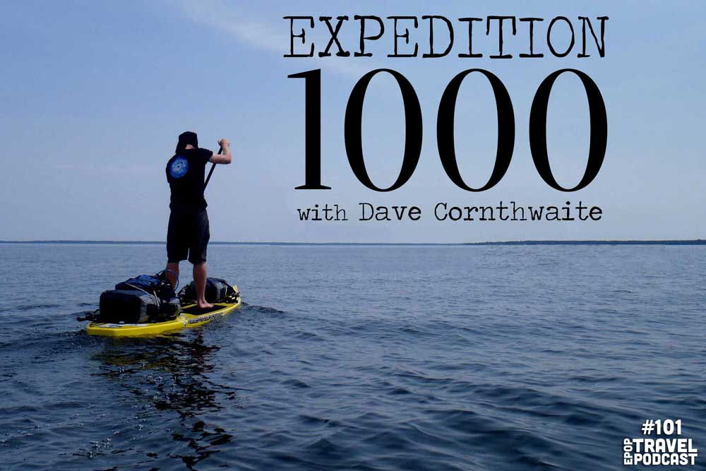 Ep-101-Expedition-1000-3