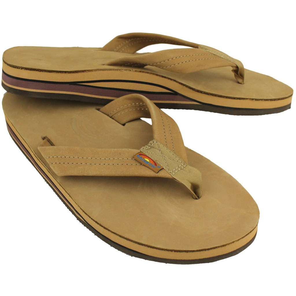 Shoes Where can you buy rainbow sandals